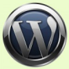 Thumbnail image for New WordPress 3.0…Coaching Available