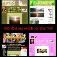 website-say