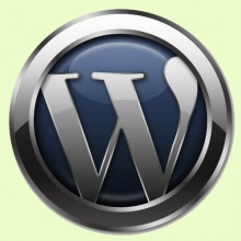 New WordPress 3.0…Coaching Available