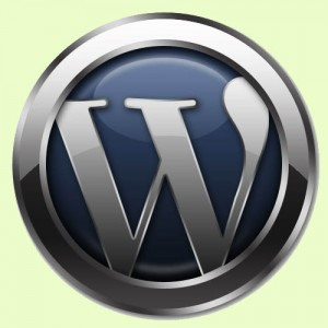 New WordPress 3.0…Coaching Available