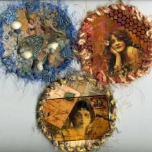 Dream Doer Carol Murphy…Altered by Design