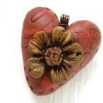 tj heart