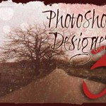 Thumbnail image for PhotoShop Textures & Backgrounds Starts Tomorrow…Come Join the Fun!!!