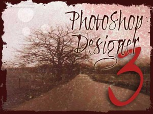 PhotoShop Textures & Backgrounds Starts Tomorrow…Come Join the Fun!!!