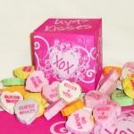 Thumbnail image for Tiny Gift Box