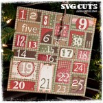 advent-calendar-svg_LRG