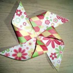 Post image for Celebrate Spring with Bright HandMade Pinwheels & Cupcakes