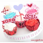 valentine-cupcake-svg_LRG