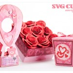 valentines-day-svg-boxes_LRG
