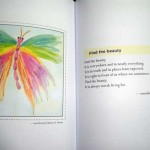 Thumbnail image for My Flutterby Illustration in New Patti Digh Book