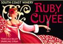 California Wines I Love – South Coast Winery