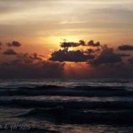 Thumbnail image for Sunday Inspiration Images – Sunrise #photos by Rebecca E. Parsons