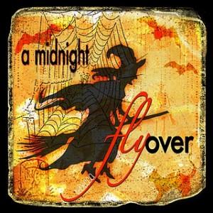Ghouls Just Wanna Have Fun…Fun…Fun!!! DIY Halloween Gift 4 YOU!!!
