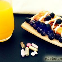Nature Made Vitamin D #VitaminD