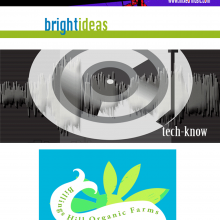 My Website Graphics Portfolio