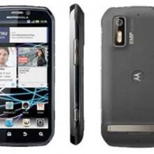 Motorola Photon 4G i