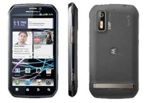 Boomer Geek Girl Review ~ Motorola Photon 4G SmartPhone #MotoCalyp