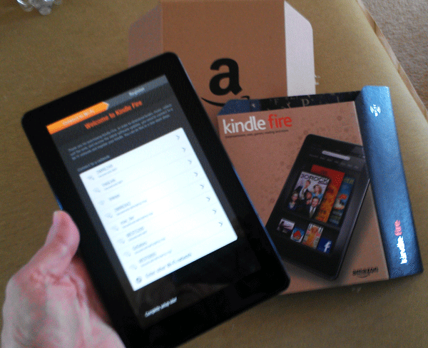 Mastercard Here's to Mom spend and get Kindle Fire #Heres2Mom