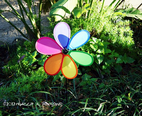 #TCBYgrocery pinwheel