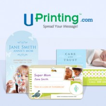 UPrintingBusinessCards