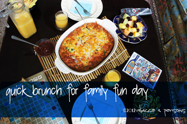 quick-brunch-for-family-fun-day-3363