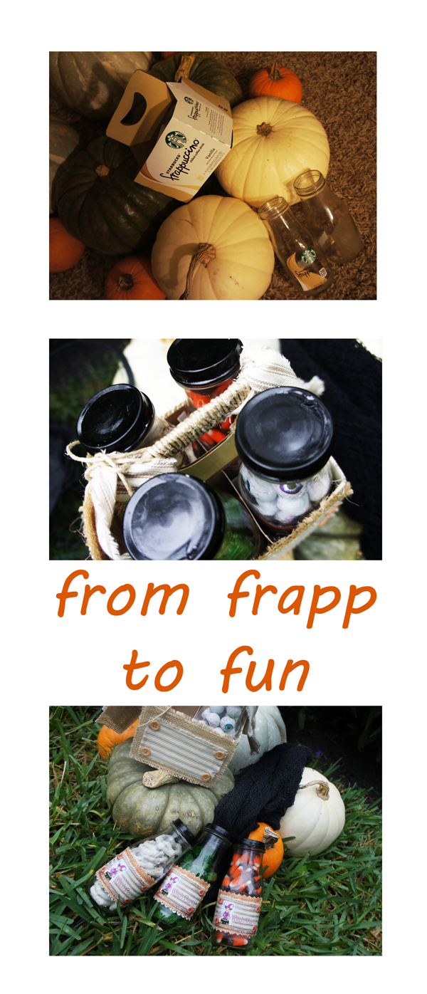 frapp-to-fun-composite
