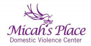 Micah's Place Domestic Violence Center serving Nassau County Florida