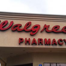 Got My Walgreens Loyalty Card – Did You? #BalanceRewards