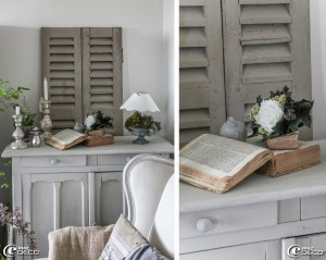 Post image for Monday Manual of DIY Style ~ French Country