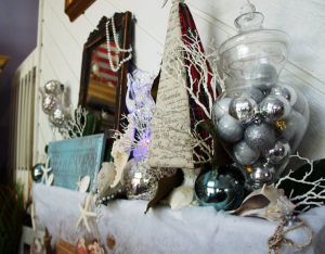 Christmas-mantle-from-right-