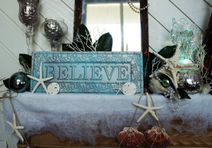 Christmas-mantle-left-
