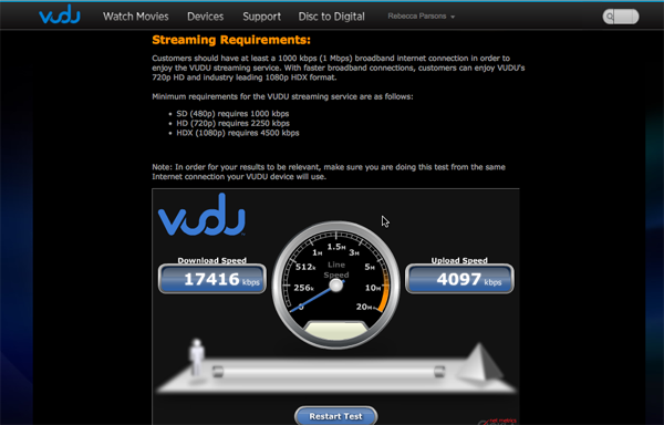 download-speed-test