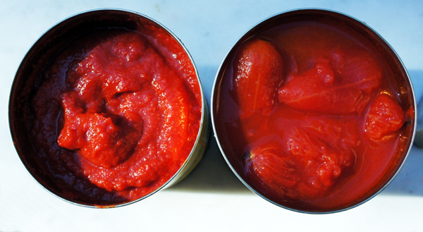 classico-tomatoes-in-cans #CookClassico