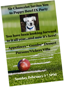 Puppy-Bowl-Invite