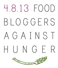 Post image for The Giving Table ~ America Has an Eating Disorder ~ We Are in a Food Fight #takeyourplace