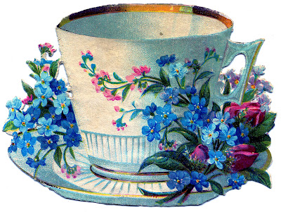 teacup-#AmericasTea