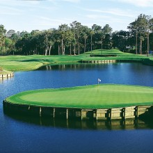 I am Playing TPC Sawgrass Soon @MasterCard #Pricelessgolf #MC