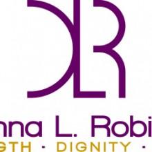 Deena Logo