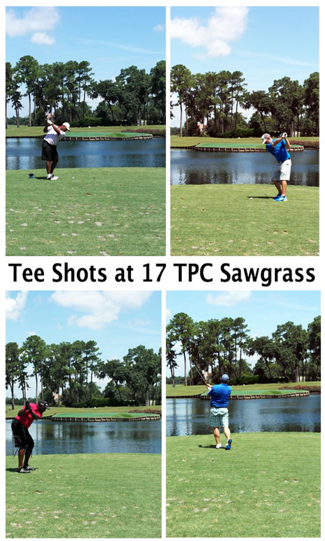 17-Tee-shots-TPC-Sawgrass-#PricelessGolf