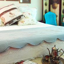 New-Bed-close