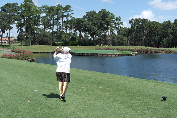REP-17-TPC-Sawgrass-#PricelessGolf