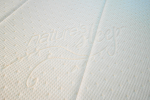mattress-top-logo