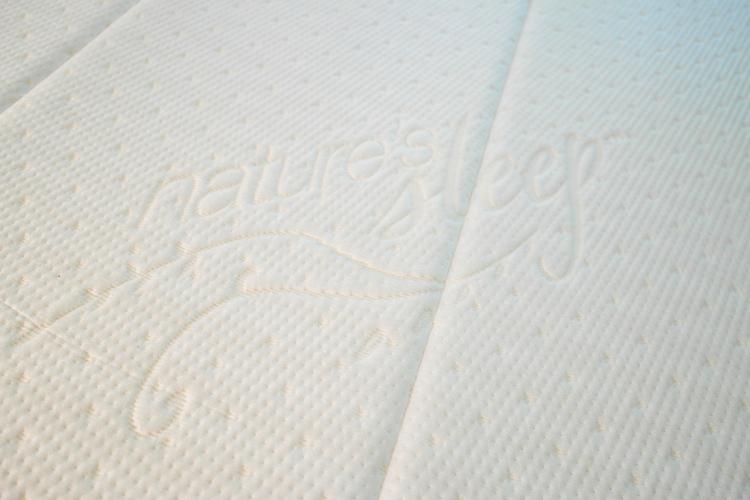 mattress-top-logo
