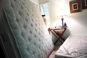 old-mattress-off-bed