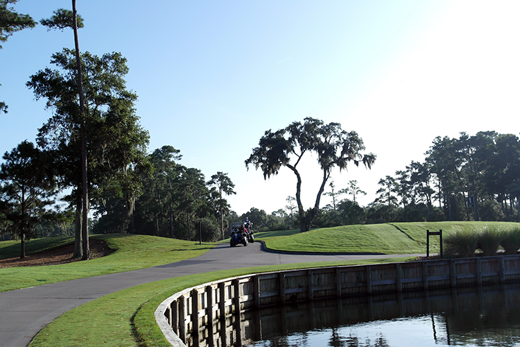to-first-tee-TPC-Sawgrass-#PricelessGolf