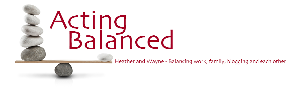 Acting-Balanced-blog-bsanner