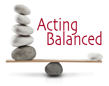 Acting-Balanced-logo