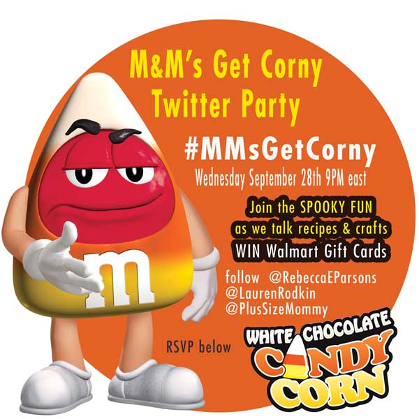 M&Ms-Twitter-Party