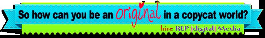 REP-digital-Media-banner-transparent-ribbon