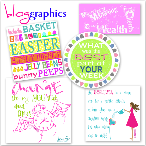 blog-graphics-collage